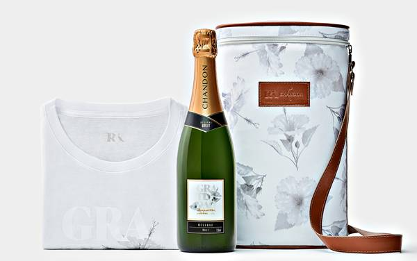 kit chandon 3