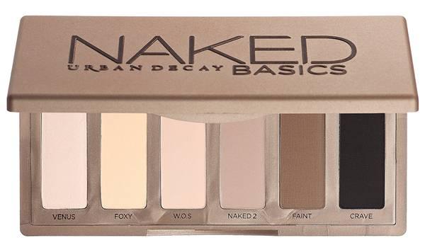 naked basics.jpg