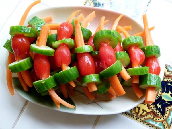 palitos legumes busymomsblog
