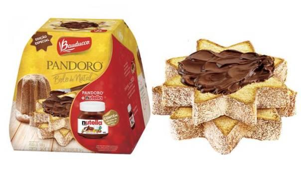 pandoro-bolo-bauducco-112019-1400x800_0