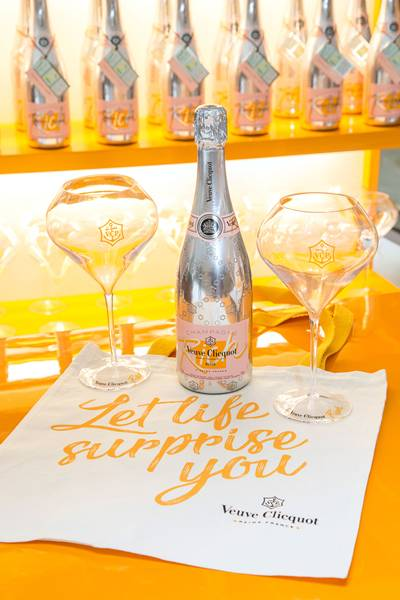 pop up store Clicquot (5)