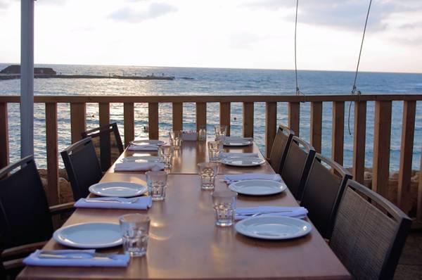 restaurante praia mar.jpg