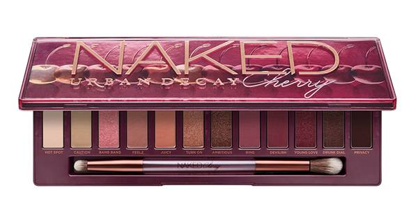 Urban Decay - Naked Cherry - Eyeshadow Palette (1).jpg
