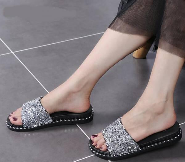 Women-Summer-Bling-Sandals-Slipper-Indoor-Outdoor-Flipflops-Beach-flats-Shoes-New-Fashion-Female-Casual-Slipper-mujer-G544-FKQG37087-kqm0.jpg