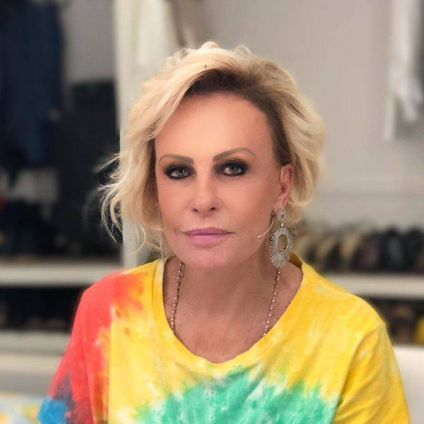 a-apresentadora-ana-maria-braga-no-mais-voce-programa
