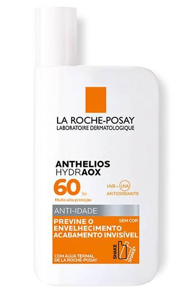 Anthelios-HydrAOX-FPS-60-Bahia-Social-Vip.jpg