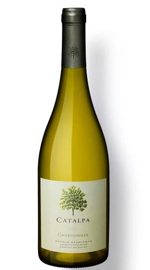 Atamisque-Catalpa-Chardonnay-2018.jpg