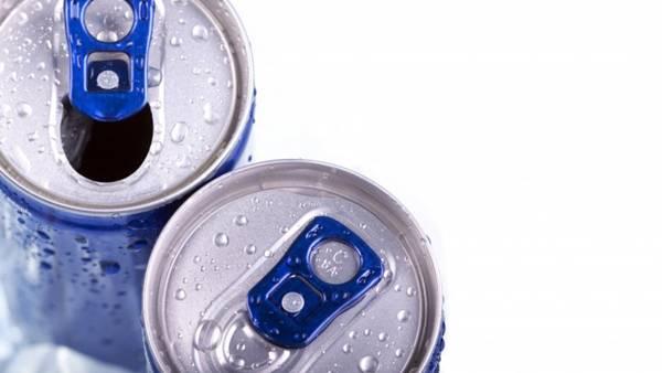 bebida energetica energeticos
