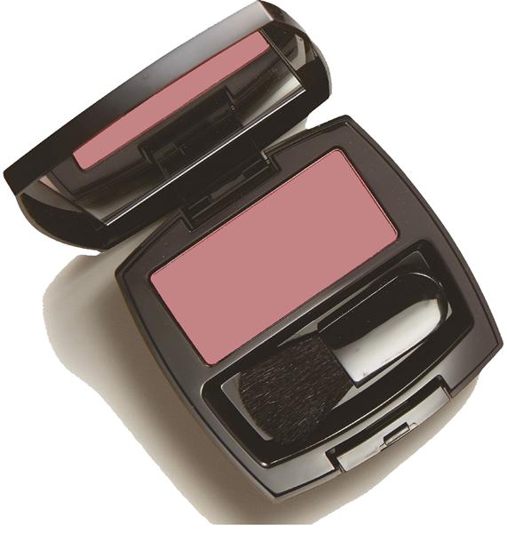 blush tru color rosa avon