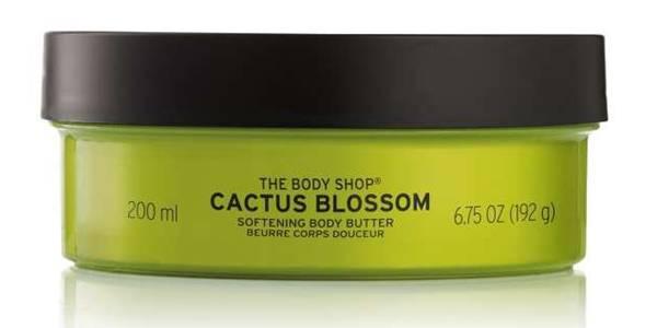 -body-butter-flor-de-cactos-1686