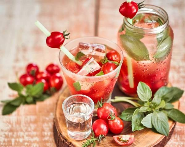 Caipirinha-de-tomate