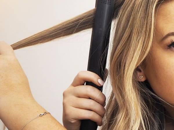 chapinha cabelo byrdie