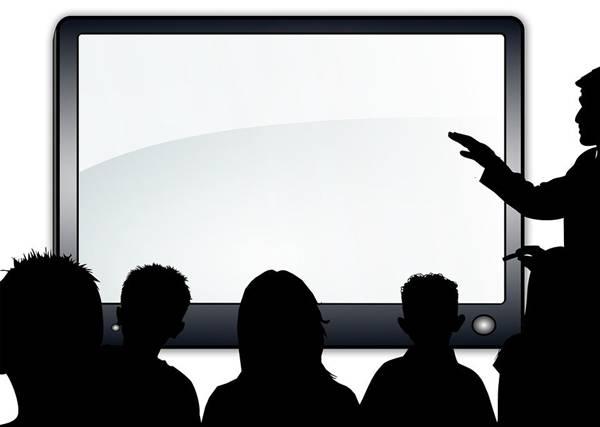 classroom- sala de aula pixabay