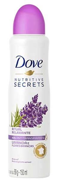 desodorante-aerosol-dove-ritual-relaxante-lavanda-e-flores-brancas-nutritive-secrets-150ml_173131295_7891150063747