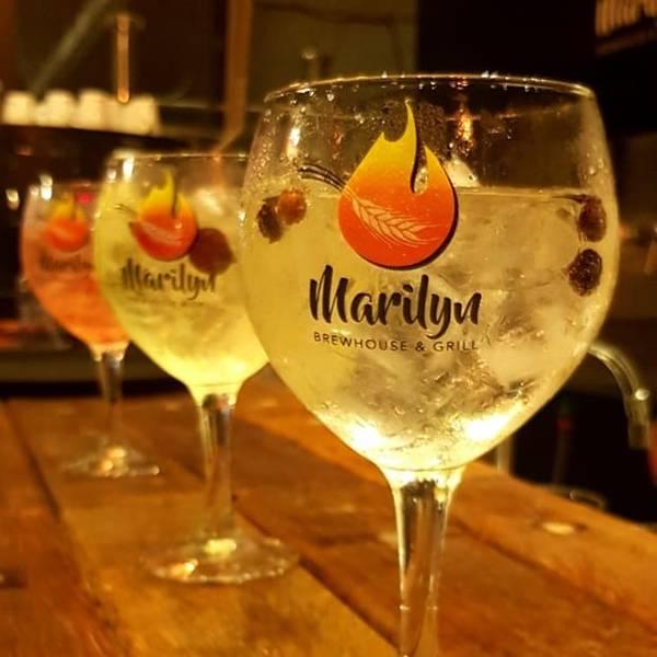 drinques marilyn
