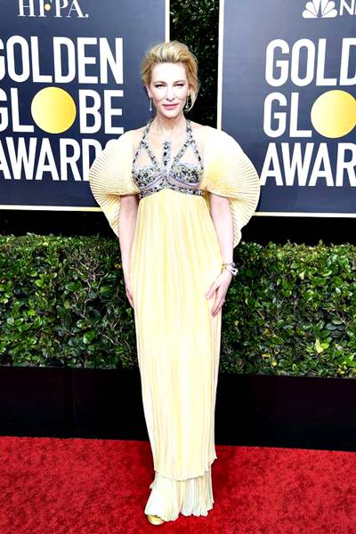 golden-globes-red-carpet cate blanchett - getty images.jpg