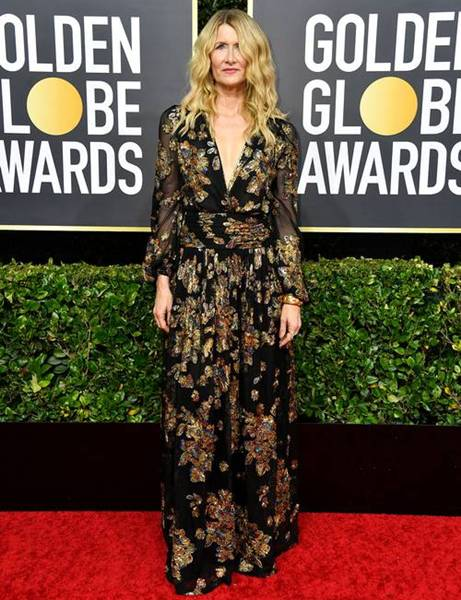 golden-globes-red-carpet laura dern - getty images.jpg