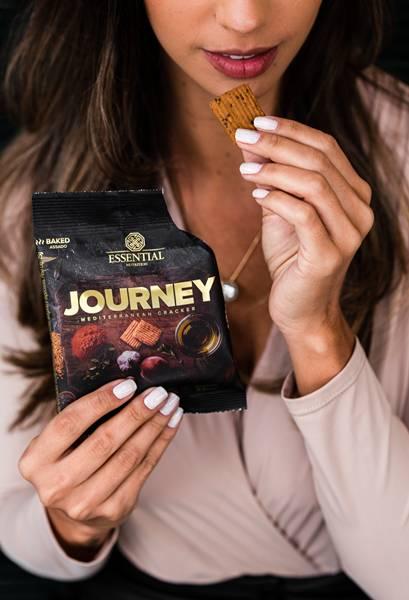 journey--40-of-53-