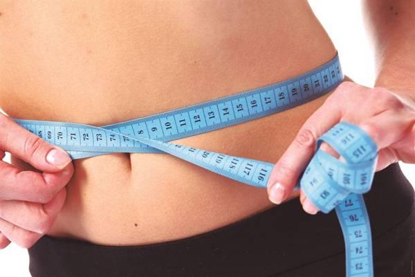 lipoaspiracao corpo barriga fita metrica