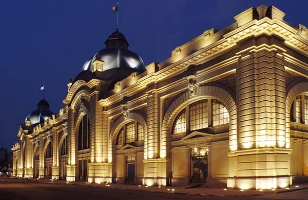 mercado municipal 2