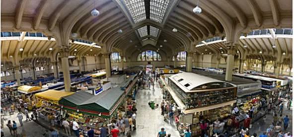 mercado municipal 3