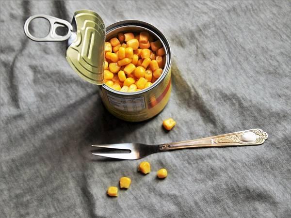 milho enlatado pixabay