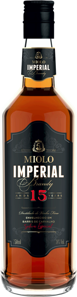 MIOLO BRANDY IMPERIAL (2)