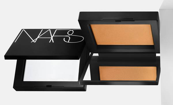 NARS-Complexion-Story-Stylized-Image--1-