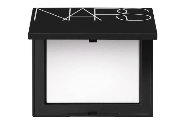 NARS-Crystal-Pressed-LRSP-Product-Visual