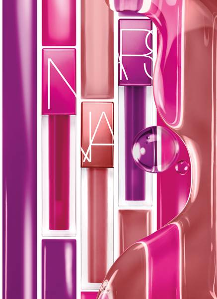 NARS-Oil-Infused-Lip-Tint-Stylized-Image--2-