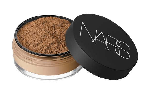 NARS-Sunstone-Loose-LRSP-Product-Visual
