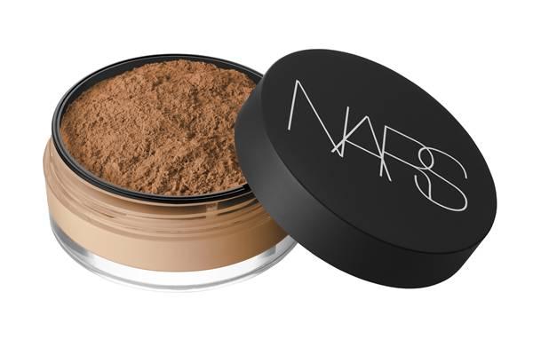 NARS-Sunstone-Loose-LRSP-Product-Visual