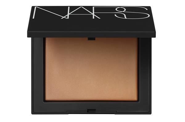 NARS-Sunstone-Pressed-LRSP-Product-Visual