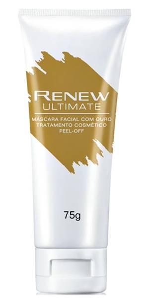 renew-ultimate-mascara-facial-com-ouro-peel-off--75g-avn3853-1