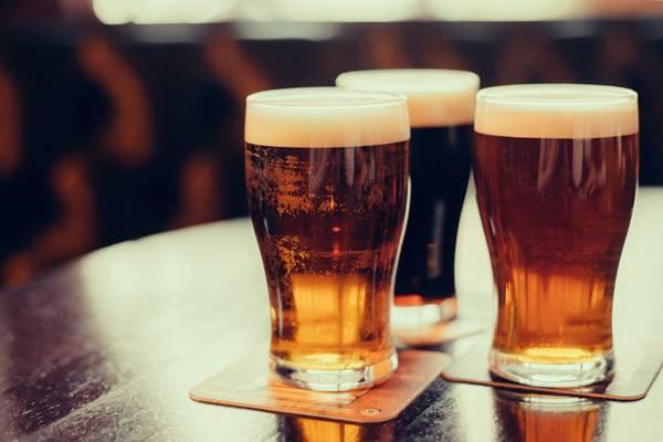 shutterstock_ cervejas