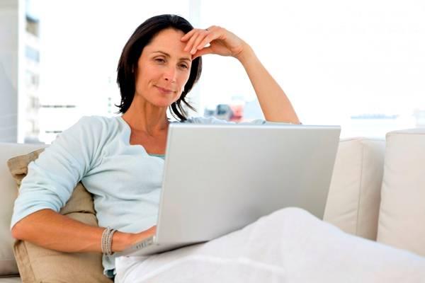 Skype- terapia internet
