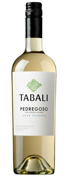 Tabali-Pedregoso-Sauvignon-Blanc-2017.jpg