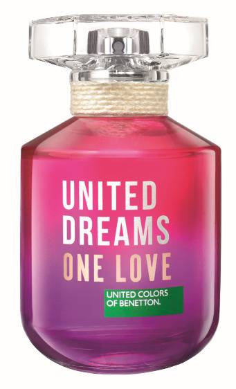 united dreams