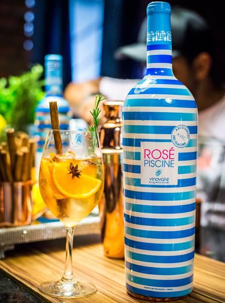 07---Rose-#769-Summer