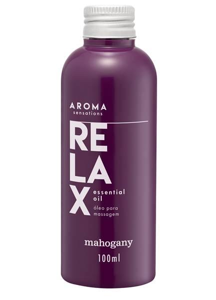 1064_MHG_(corpo_óleo para massagens)_óleo para massagens aroma sensations relax 100ml
