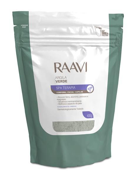 Argila-Verde-Raavi--copy