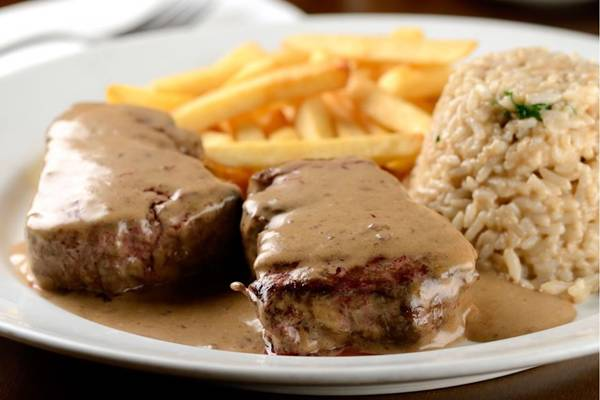 carne verm