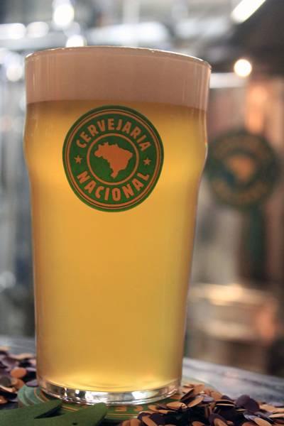 Cervejaria-Nacional-Folia-2-foto-de-Mariana-Buck