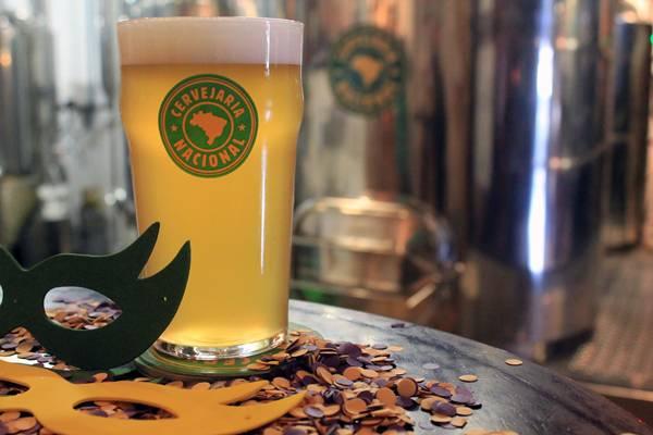 Cervejaria-Nacional-Folia-foto-de-Mariana-Buck