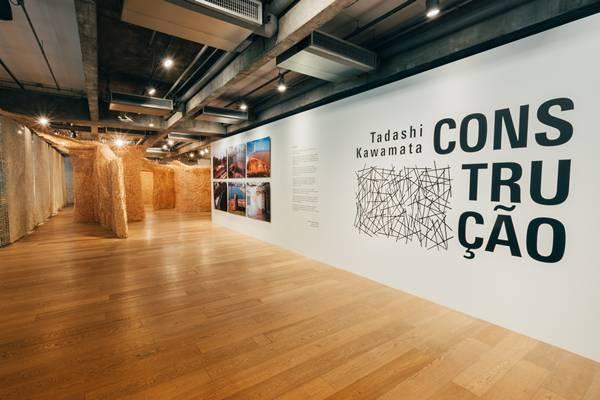 Construcao---Tadashi-Kawamata---Creditos-Estevam-Romera--21-1