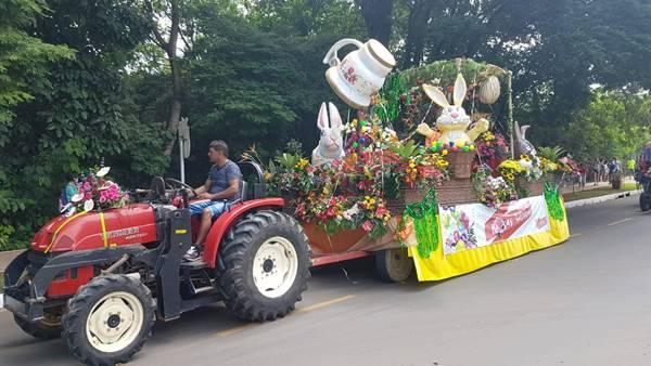 desfile-carnaval-holambra-2019--43-