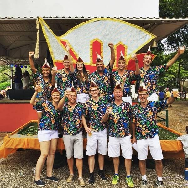 desfile-carnaval-holambra-2019--74-