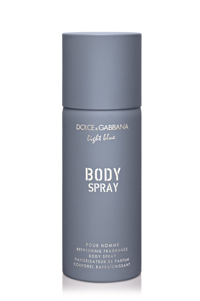 DG-BEAUTY-LIGHT-BLUE-BODY-SPRAY-POUR-HOMME