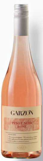 Garzon-Estate-Pinot-Noir-Rose