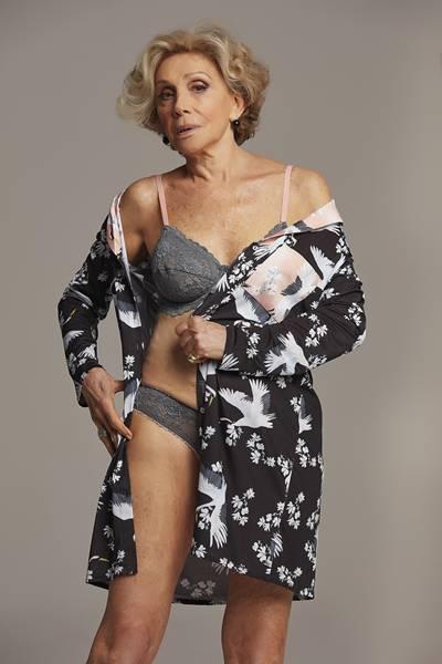 Helena Schargel
